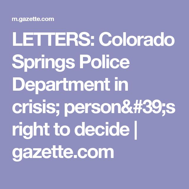 25+ Best Ideas About Police Departments On Pinterest