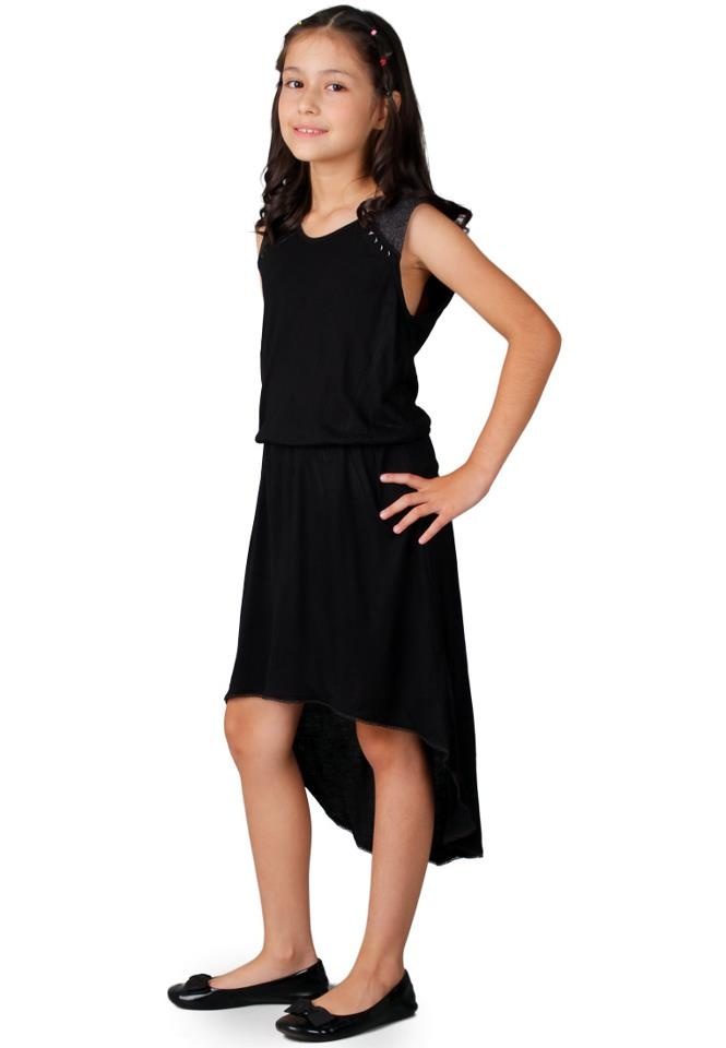 School dance dresses dances dresses school dances dress for kids dress