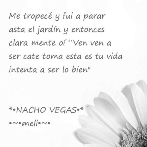 La fiesta #NachoVegas