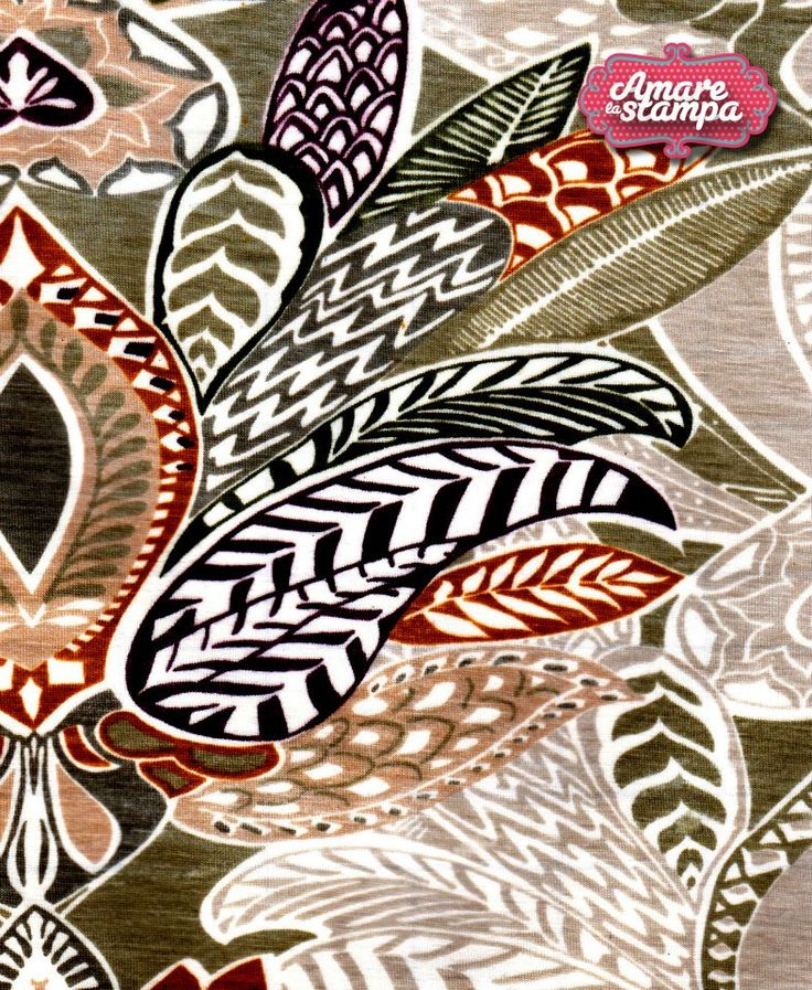 Tela para tapicer a amare la stampa sillas pinterest - Telas tapiceria sillas ...