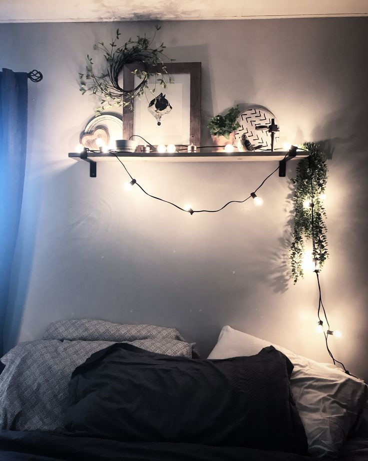 Simple bedroom decor minimalist bedroom decor neutral ... on Neutral Minimalist Bedroom Ideas  id=34837
