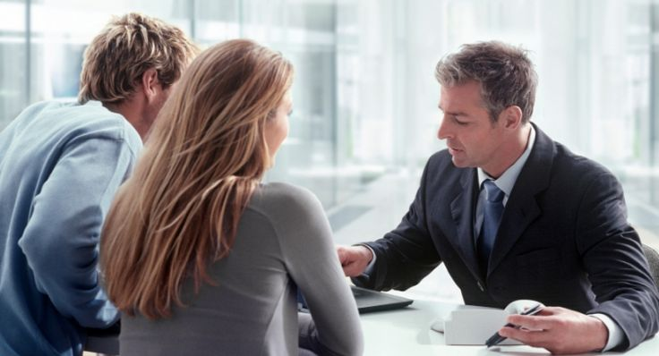 Law Firm: Educate your potential clients to attract more clientele