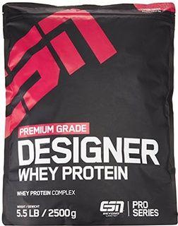 http://www.forum-demographie.de/produkt/esn-designer-whey-protein-kaufen/