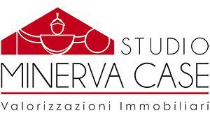 Studio Minerva Case   Sesto San Giovanni ha scelto Webee