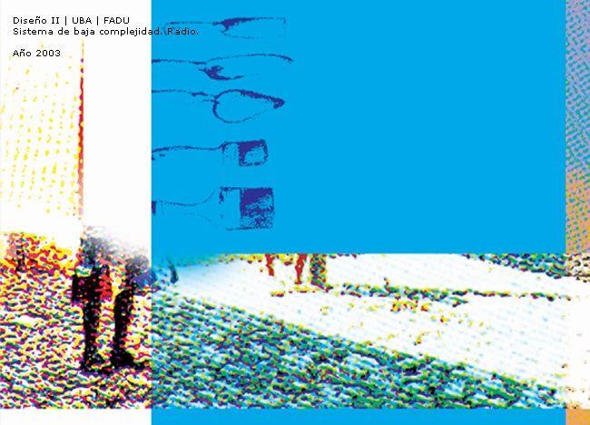 EXPEDICIÓN / EXPEDITION  Radio cultural con bases latinas y africanas. Sede para eventos y exposiciones, panfletos, posters. Collages.   Proyecto de la carrera, Diseño Gráfico, Universidad de Buenos Aires. Año 2003.  Sistema de baja complejidad. Desarrollo de piezas para evento cultural organizado por una radio cultural de influencias caribeñas, con influencias de jazz, percusión, ritmos latinos.