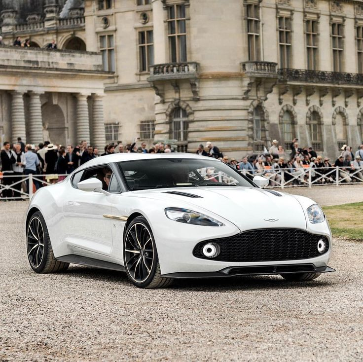 25 best ideas about aston martin vanquish on pinterest. Black Bedroom Furniture Sets. Home Design Ideas
