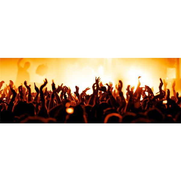 Chicago Concerts Event Performance Schedules, Tickets, Live Chicago... ❤ liked on Polyvore