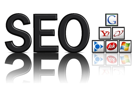 Getting Top 10 Position in Search Engines. Visit Here. http://topseolinks.com/