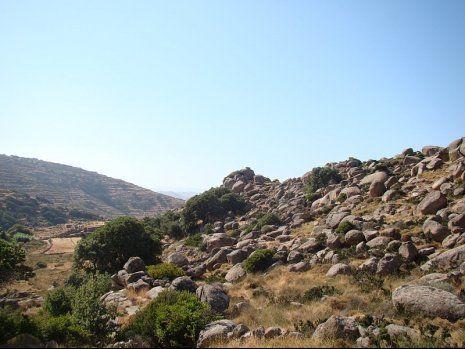 Blog Voyage Trace Ta Route www.trace-ta-route.com http://www.trace-ta-route.com/voyage-grece-ile-tinos-la-belle-meconnue/ #Tracetaroute #grece #tinos #cyclades #volax