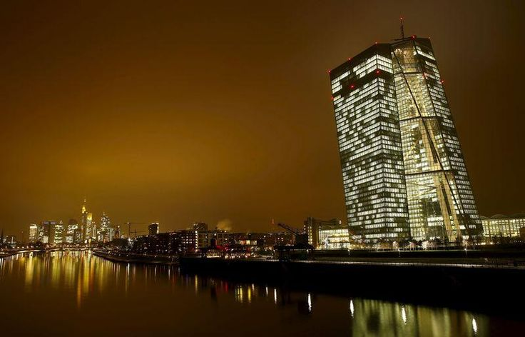 More central bank rate cuts coming before any hike