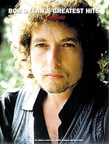 Крутой  am942106  -  Bob  Dylan's  Greatest  Hits  Complete  -  книга:  Боб  Дилан:  Лучшее,  168  стр.,  язык  -  английский  #ноты,_учебники_и_муз.литература #музыкальные_инструменты #для_фортепиано,_гитары_и_вокала #мечта #бизнес #путешествие #достижение #спорт #социальная #благотворительность #музыка #хобби #увлечения #развлечения #франшиза #море #романтика #драйв #приключения #proattractionru #proattraction