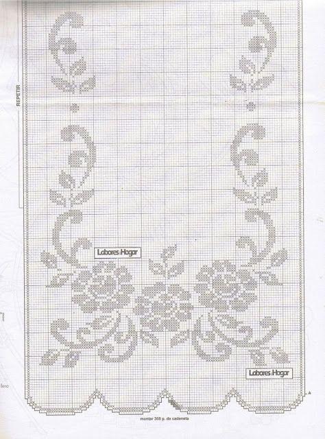 Artes by Cachopa - Croche & Trico
