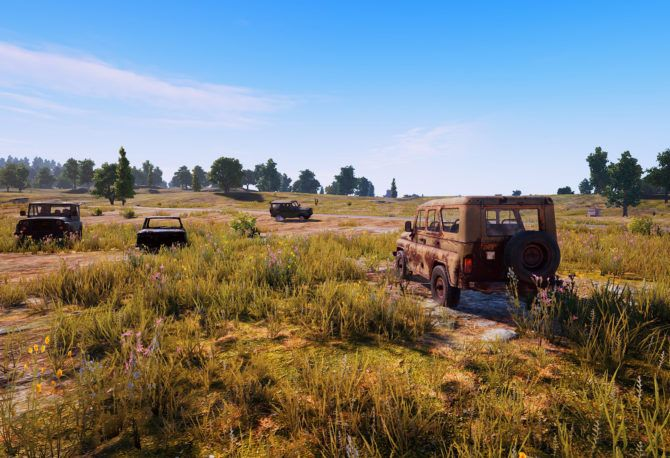 Playerunknown S Battlegrounds Maps Loot Maps Pictures: 57 Best PUBG Images On Pinterest