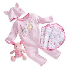 Disney Baby | Layette | Disney Store