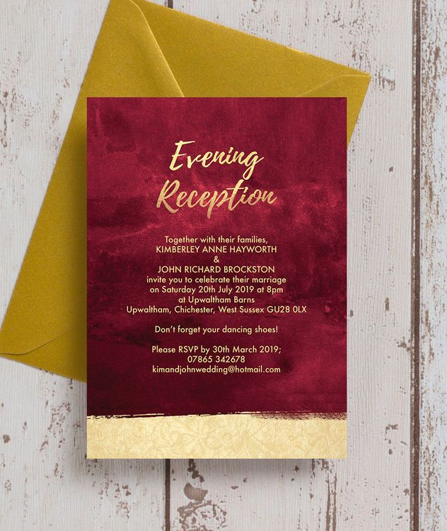 Best 25+ Evening Wedding Receptions Ideas On Pinterest