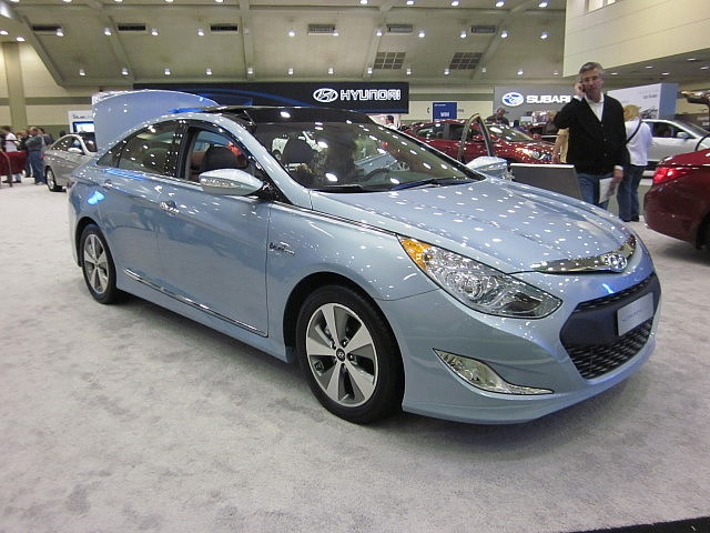 hyundai sonata colors for 2014