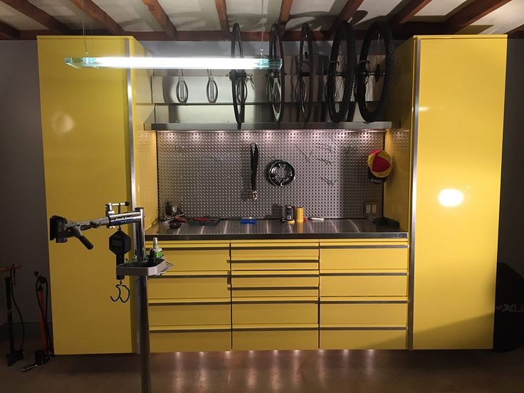 34 best vault forged series garage cabinets images on for Vault garage cabinets pricing
