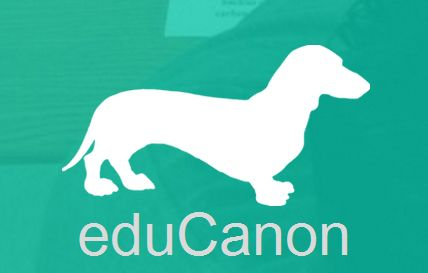 Read our review of eduCanon, a fantastic, FREE, web-based platform that allows you to build formative assessments right over any YouTube or Vimeo video. This is a free tool no teacher should pass up!