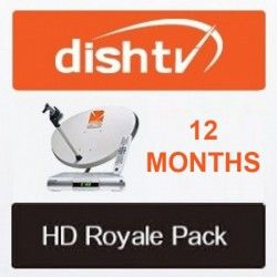 We are people just like you and love #entertainment. The difference is that we have arranged entertainment for you through #Dish #TV. #dishtvdubai, #dishtv, #dishtvrechargeonline, #Dishtvrecharged,#dthservices, #onlinerechargedishtv, #rechargealldth