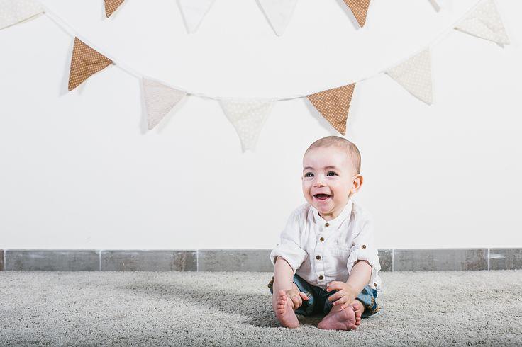Mateo, Yeray Cruz, fotógrafo de bebés, tenerife wedding photographer