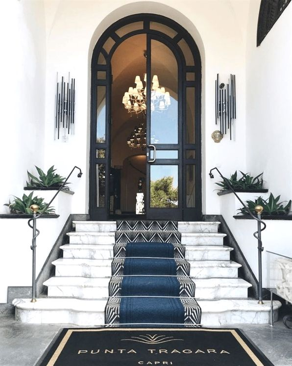 Hotel E Flyer Hotels In Charleston Sc Hotels Hawaii Hotels With Kitchenettes Hotels 85016 Hyatt Ho In 2020 Hotel Interiors Hotel Interior Design Hotel Exterior
