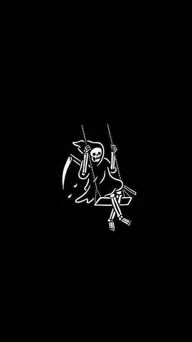 Pin De Qqqq Zzzz Em Tatoo Em 2020 Papel De Parede Gotico Papel