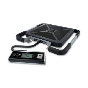 DYMO Pelouze S250 Digital USB Shipping Scales, 250lb, USB Connect, PC/Mac Compatible (1776112) by DYMO. $92.99. The Dymo S250 Portable Digital USB Shipping Scale you'll save time, money - and just maybe your back! Weigh packages up to 250 lbs (113 kg). Grab the built-in handle and carry the scale to heavy items - instead of lugging heavy items to the scale! Or connect the scale via USB to a PC or Mac to use popular online mailing and shipping services - including Endicia ...