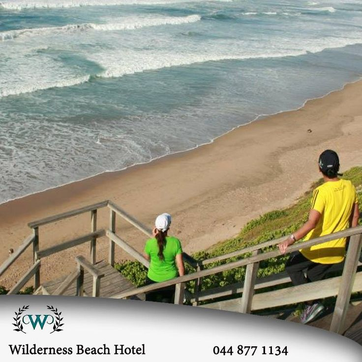 We advise you to take advantage of the awesome weather we are having this week, although it may not be swimming weather, it wont hurt to take a fun walk on the beach and maybe catch a slight tan. #accomodation #destination #holidayactivities