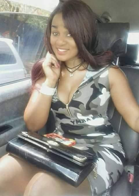 sugar hook up Sugar mummy connection kenya – nairobi, mombasa, kisumu and major towns get your sugar mummy before they are all gone sms hook up to 0729655251.
