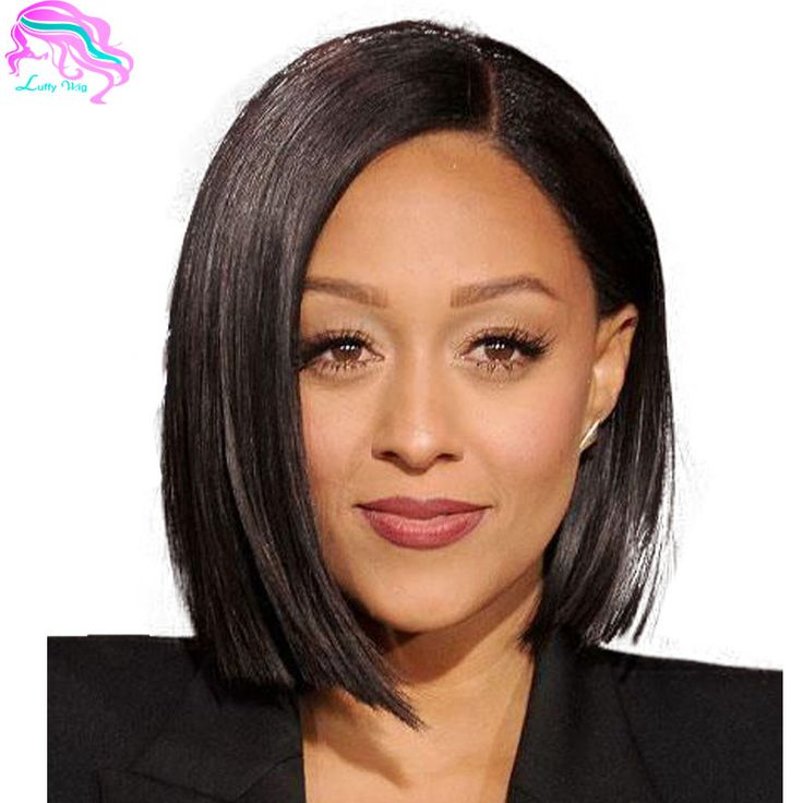 Fashion Style Bob Cut Lace Wig Brazilian Virgin Hair Short Straight Full Lace Human Hair Wigs Glueless Lace Front Wigs Baby Hair