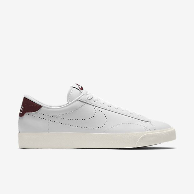 Chaussure Nike Tennis Classic AC ND pour Homme