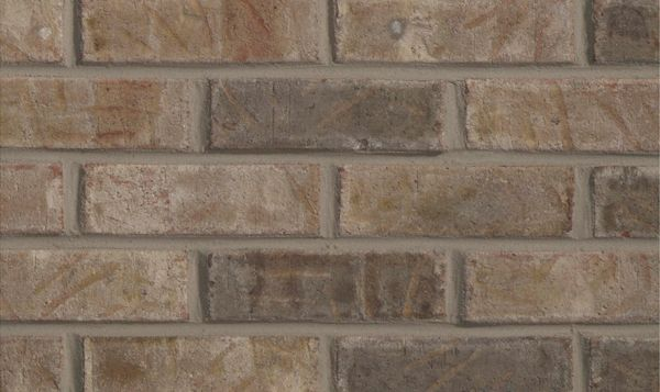 17 Best Images About Exterior Brick Options On Pinterest