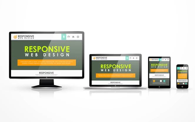 Why You Need an Adaptive, Responsive Website | SCORE