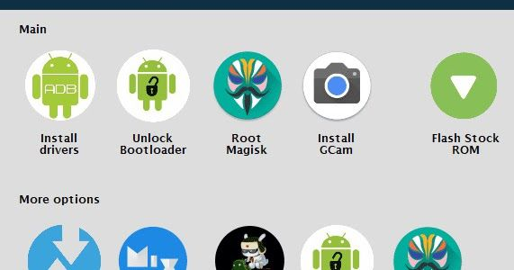 How To Root Vmobile A10 Y With Magisk No Twrp Required In 2020