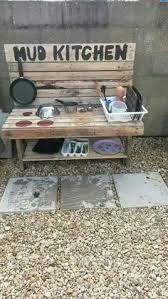 Kuvahaun tulos haulle play kitchen outside furniture