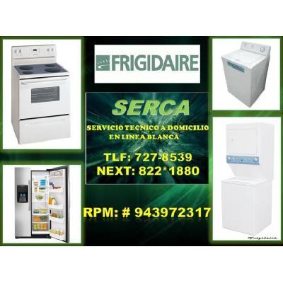 .Sercaperu. ((((.Lavadoras Frigidaire.)))) Reparacion a domicilio en .Surco. http://lima-lima.anunico.pe/anuncio-de/otros_servicios/_sercaperu_lavadoras_frigidaire_reparacion_a_domicilio_en_surco_-13986189.html