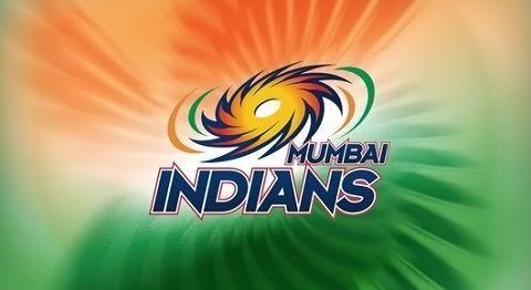Mumbai Indians (MI) Squad for IPL 2015