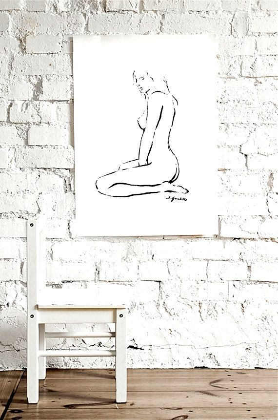 https://www.etsy.com/listing/219694629/large-original-ink-drawing-nude?ref=sr_gallery_40