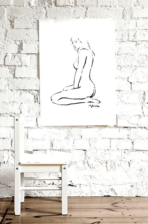 https://www.etsy.com/listing/219694629/large-original-ink-drawing-nude?ref=sr_gallery_40