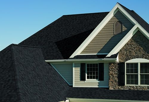 Best Onyx Black Owens Corning Trudefinition Duration 640 x 480