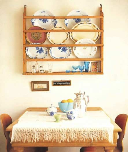 Decorating a Small Dining Room | Small Dining Room Ideas | Pictures of Small Dining Rooms