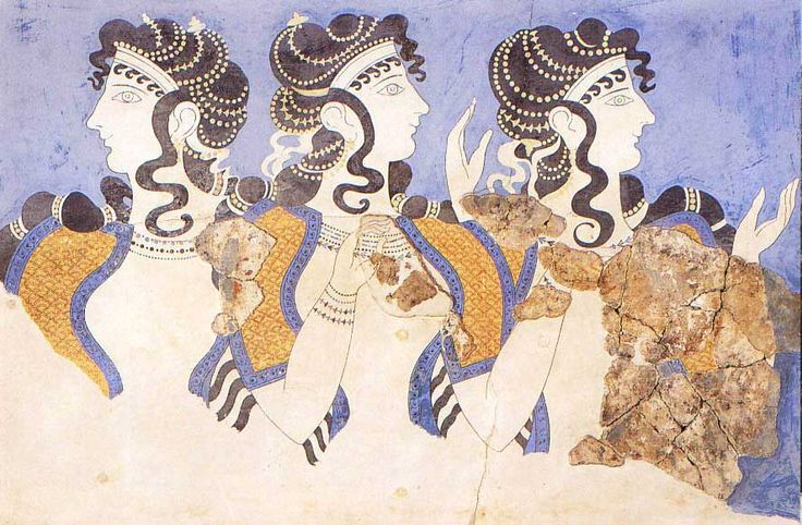 blekitne damy - 1450-1400