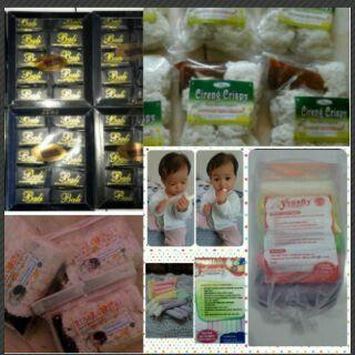 Order Indonesian food Rujak cireng crispi (16 pcs = Rp. 17.000 & 20 pcs = Rp. 20.000). Bali Chocolate (20 pcs = Rp. 30.000)  & Yoghurt (30pcs = Rp. 16.000) for more information please invite my BBM PIN = 5279B81A