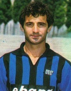Bruno Caneo - Wikipedia