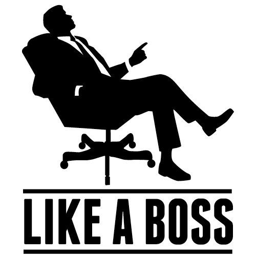 """So you think you're a BOSS? - by Confucius Jones - http://cntx.co/1qyaM0h - """"If you aren't good at managing people or different personalities, then don't claim to be a boss."""" Confucius Jones tells you what it means to be a boss. #artistadvice #artistmanagment #centraltexas #centexhiphop #BOSS"""