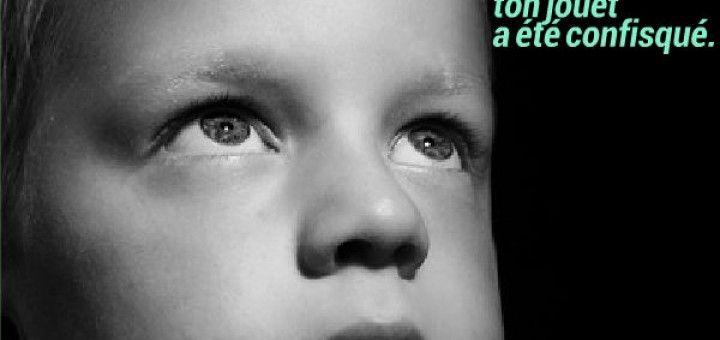 discipline positive jane nelsen coopération des enfants