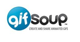 Aprende y comparte: Crea archivos gif (Animados) OnLine