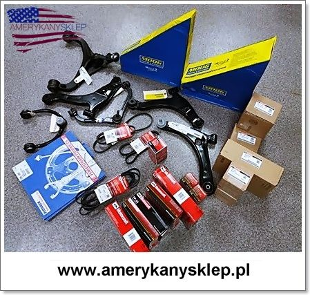 Next order www.amerykany.sklep.pl Welcome