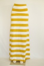 Super cute Maxi skirts! And they are affordable! I will be ordering soon!