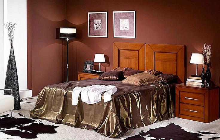81 best muebles dormitorio images on pinterest dorm for Muebles lopez arevalo